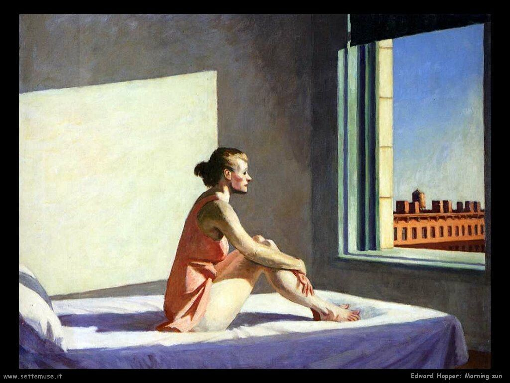 edward_hopper_002_morning_sun-1